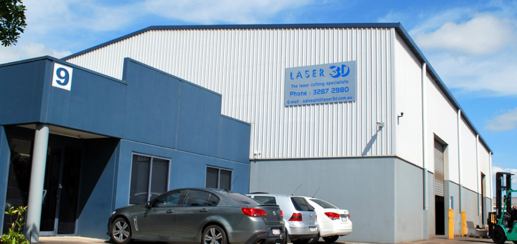 2011 Established sales office and production facility in Queensland.